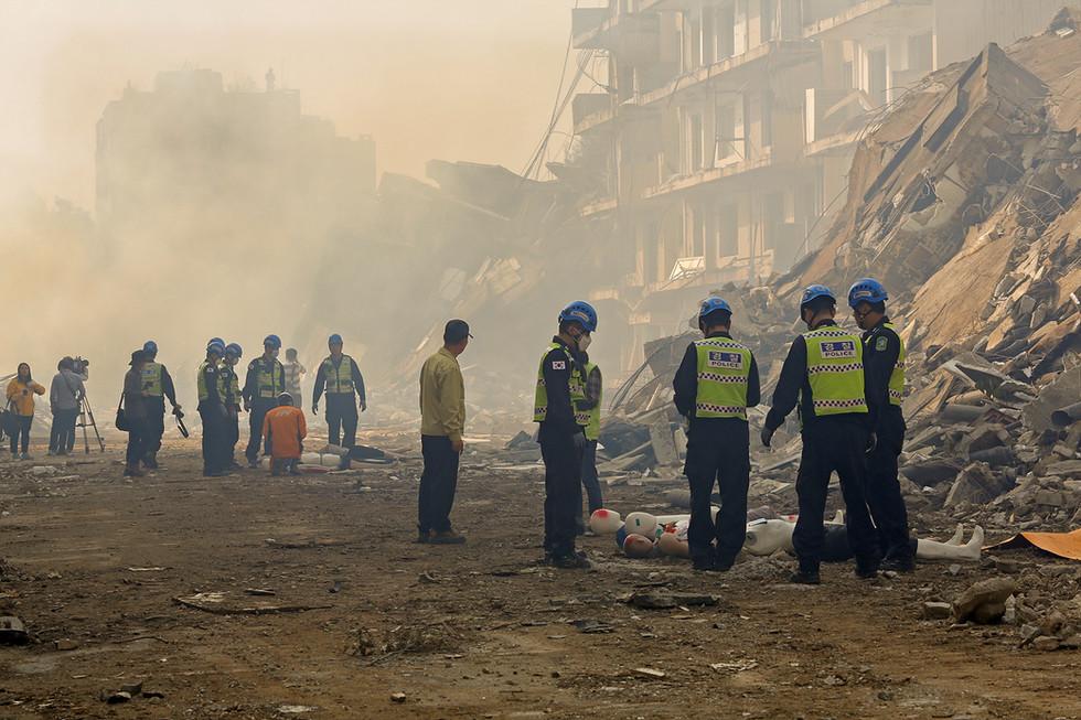 Simulation of tragedy #19_Anna Lim.jpg