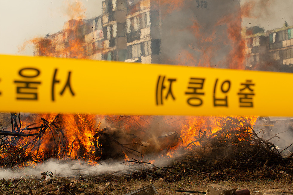 Simulation of tragedy #34_Anna Lim.jpg