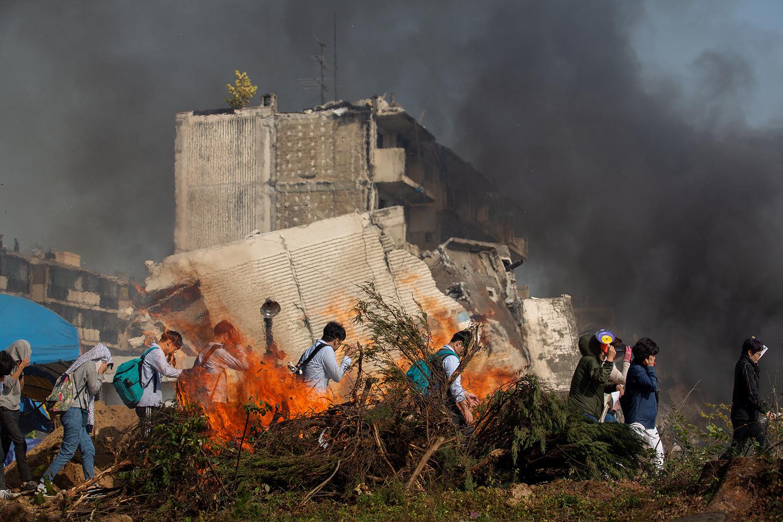 Simulation of tragedy #8_Anna Lim.jpg