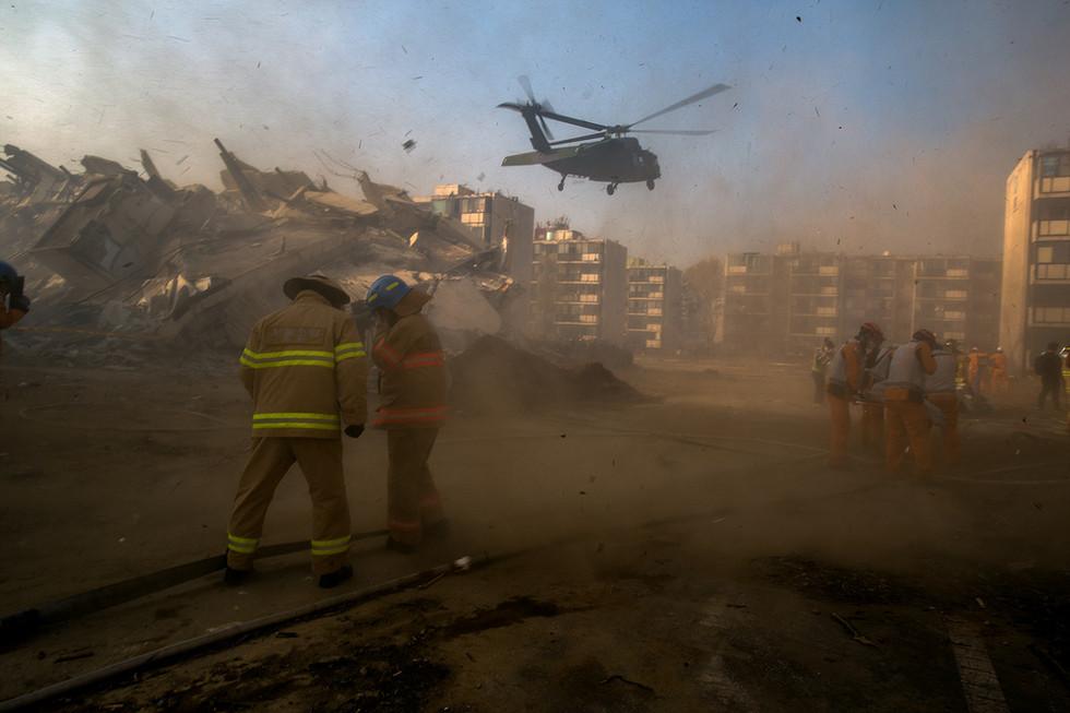 Simulation of tragedy #14_Anna Lim.jpg