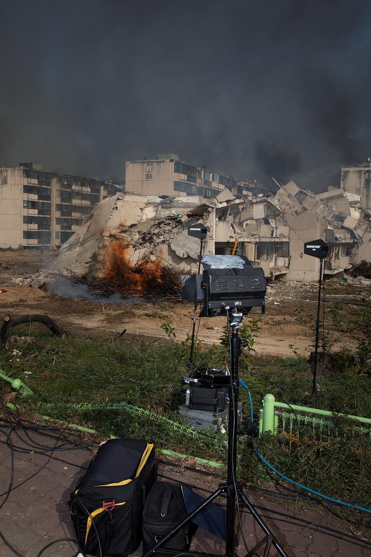 Simulation of tragedy #32_Anna Lim.jpg