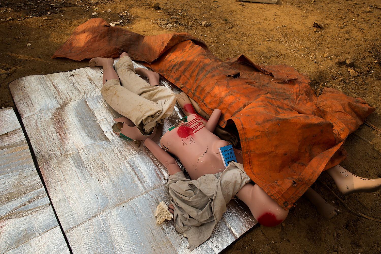 Simulation of tragedy #26_Anna Lim.jpg