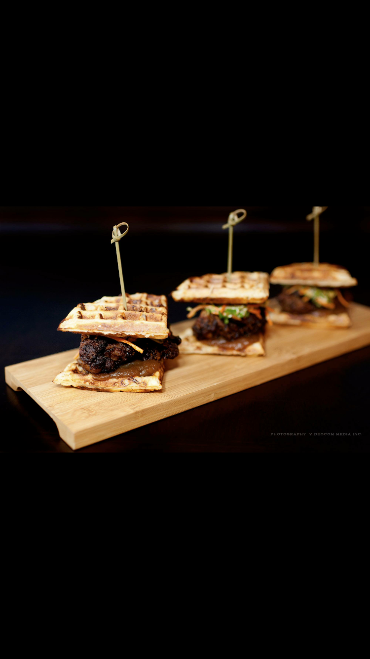slidewafflesliders