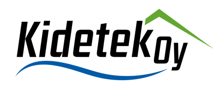 Kidetek_logo-01.png