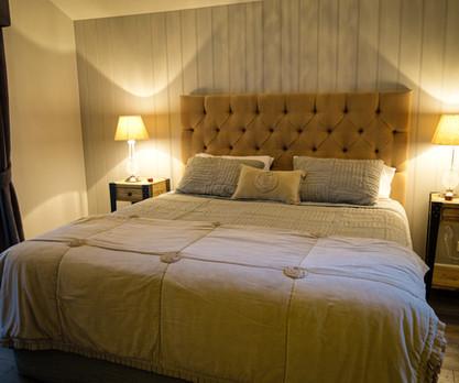Le Spa Room