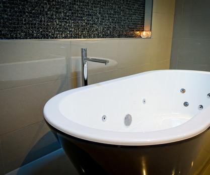 Le Spa Bath