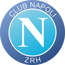Logo Original.tif