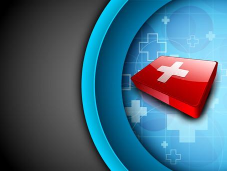モバイル保守サービスの新型コロナウィルス対策と BCP について