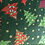 Thumbnail: Christmas fat quarter bundle 2