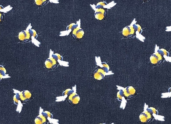 All Bee's cotton fat quarters