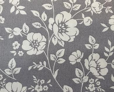 Floral.webp