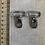 Thumbnail: Bag swivel clips