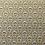 Thumbnail: Retro Graphic cotton