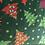 Thumbnail: Christmas fat quarter bundle 1