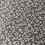 Thumbnail: Large cotton ditsy floral fat quarters