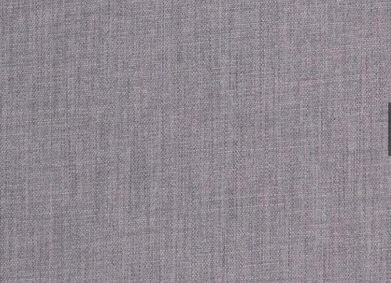 Panama fabric