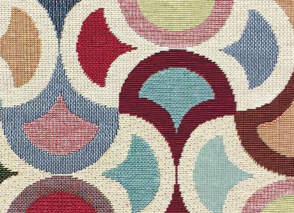 Little carnival Tapestry