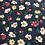 Thumbnail: Denim look florals