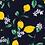Thumbnail: Lemons cotton