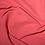 Thumbnail: linen look cotton