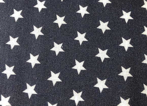 Star cotton