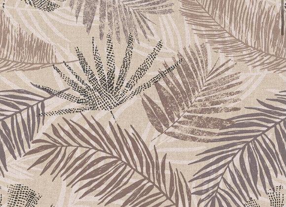 Ethnic Natural leaf