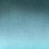 Thumbnail: Plain polycotton
