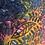 Thumbnail: Cotton Batik Collection