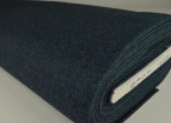 Wool mix
