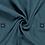 Thumbnail: Panama fabric