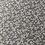 Thumbnail: Ditsy floral cotton fat quarters1