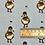Thumbnail: Blue duck cotton