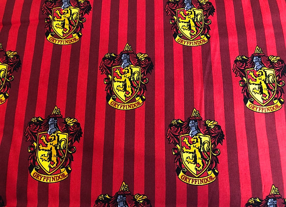 Harry Potter cotton