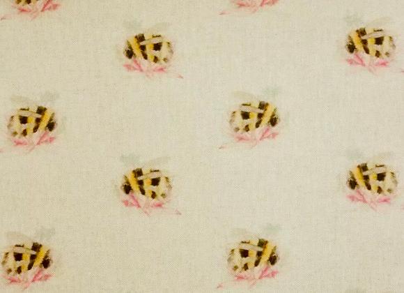 Bee's  - linen look