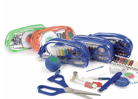 Large sewing kit
