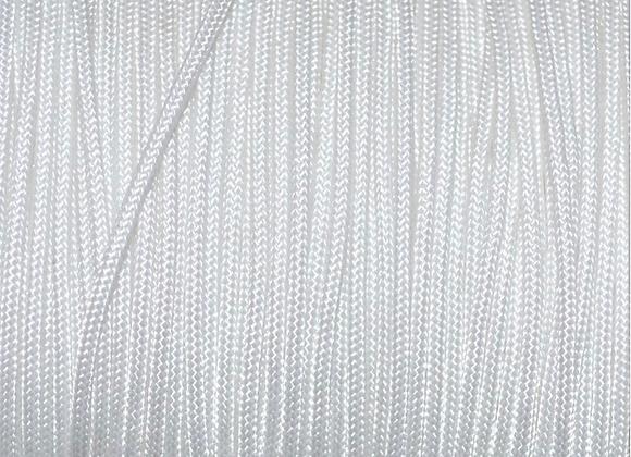 Roman blind cord (10m)