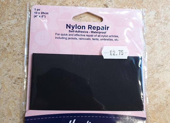 Nylon Repair