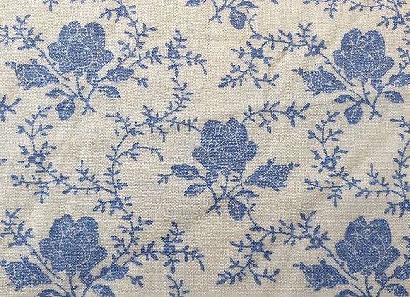 Floral cotton 29