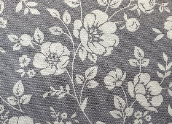 Floral cotton 24
