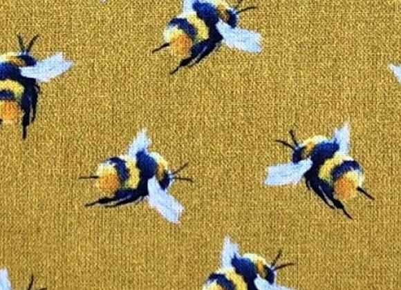 Bee cotton