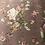 Thumbnail: Floral fat quarters cotton