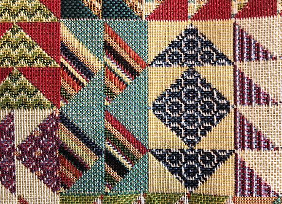 Arrowhead Tapestry