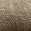 Thumbnail: 100% Linen