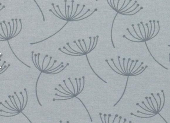 Dandelion  linen look