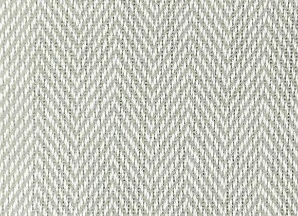 Herringbone canvas cotton