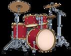 Drum teacher alderley and springfield lakes