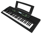 Keyboard and Piano teacher alderley and springfield lakes