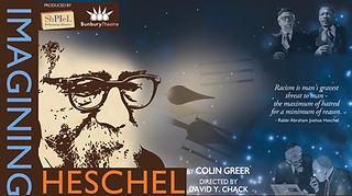 Heschel Image for AJT Conf_10.21.20.jpg