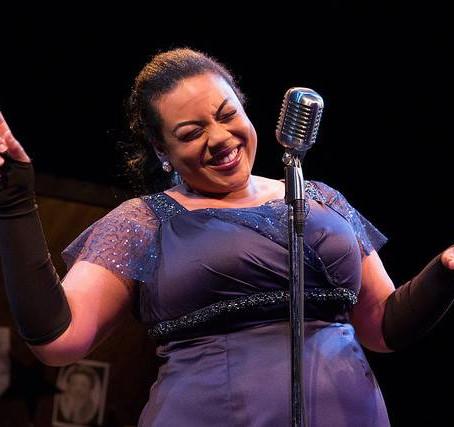 Lady Sings the Blues 1.jpg