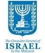 Logo_Consulate (1).jpg